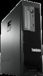 IBM-Lenovo ThinkStation C Séries
