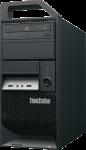 IBM-Lenovo ThinkStation E Séries