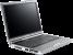 IBM-Lenovo 3000 Notebook Séries