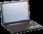 IBM-Lenovo IdeaPad Notebook Séries