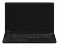 Toshiba Satellite C70 Séries
