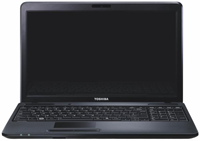Toshiba Satellite C665-016 ordinateur portable