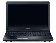 Toshiba Satellite Pro S850 Séries