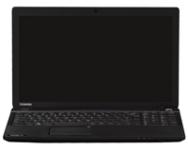 Toshiba Satellite Pro C50 Séries