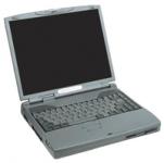 Toshiba Satellite Pro 4000 Séries