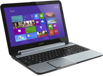 Toshiba Satellite S955 Séries