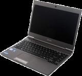 Toshiba Satellite Z830 Séries
