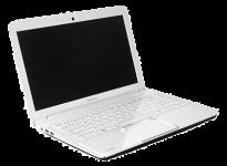 Toshiba Satellite Pro L830 Séries