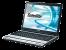 Toshiba Satellite Pro A110 Séries