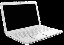 Toshiba Satellite L850 Séries